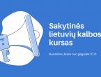 nuotolinis_sakytines_lietuviu_kalbos_kursas_lingua_lituanica_.png