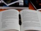 open_book_1409503_1920_2_1.jpg