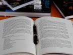 open_book_1409503_1920_3.jpg