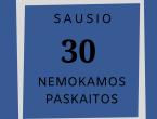 pavasario_baneriukas_2_.png