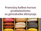prancuzu_kalba_lingua_lituanica.png