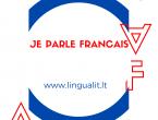 prancuzu_kalbos_kursai_lingua_lituanica.png
