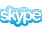 skype_logo_3.jpg