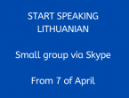 start_speaking_lithuanian_.png