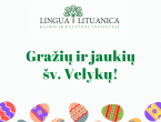 su_sv._Velykomis.png