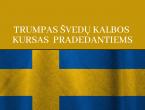 svedu_kalbos_kursai_uzsienieciams_lingua_lituanica.png